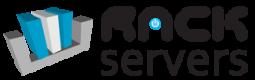 rackservers-logo-smashing