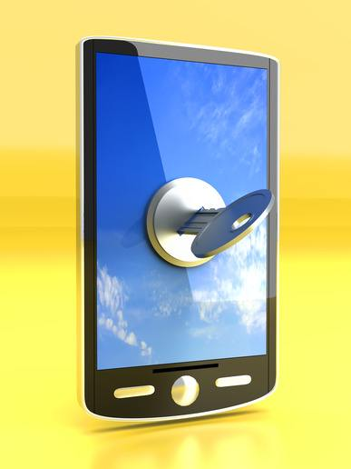 smart-phone-viruses