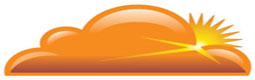 cloudflare-logo-small