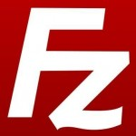 filezilla-Free-logo