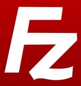 دانلود نرم افزار FileZilla برای مکینتاش