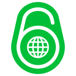 World_IPv6_logo