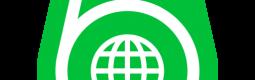 World_IPv6_logo