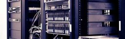 web-hosting-network-server-racks