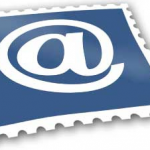 IMAP_POP-email-icon