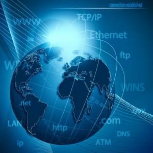 name-servers-dns-propagation